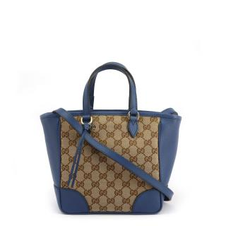 Gucci 449241_KY9L Blue One size