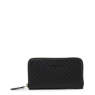 Gucci 449391_BMJ1 Black One size