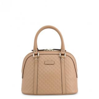 Gucci 449654_BMJ1 dámské Brown One size