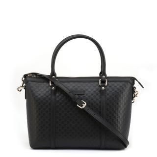 Gucci 449656_BMJ1 Black One size
