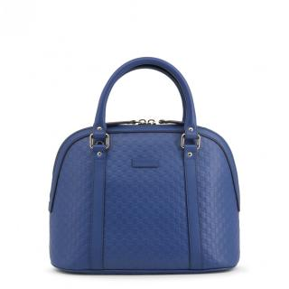 Gucci 449663_BMJ1 Blue One size