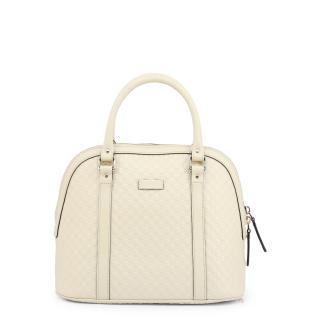 Gucci 449663_BMJ1 White One size