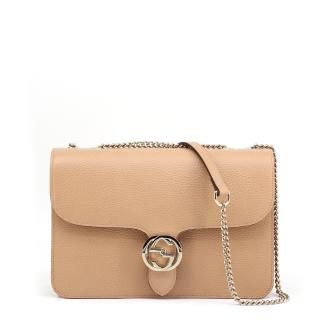 Gucci 510303_CA00 Brown One size