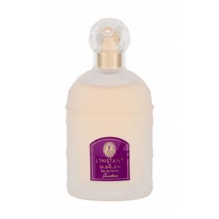 Guerlain L´Instant de Guerlain 100 ml parfumovaná voda pre ženy poškodená krabička dámské 100 ml