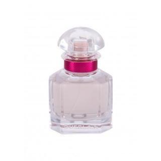 Guerlain Mon Guerlain Bloom of Rose 30 ml toaletná voda pre ženy dámské 30 ml