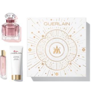 GUERLAIN Mon Guerlain Intense darčeková sada I. pre ženy