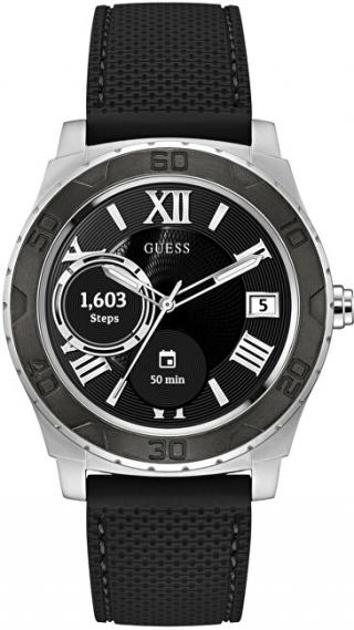 Guess Ace Touch Smartwatch C1001G1