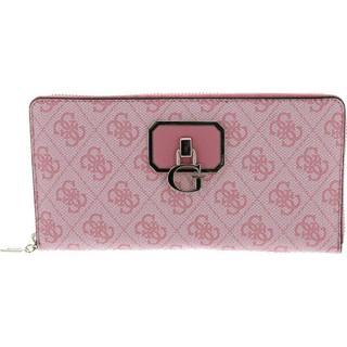 Guess Dámska peňaženka SWSG81 23630 Pink dámské ružová