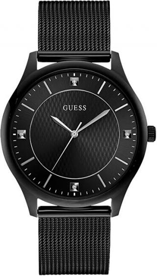 Guess Dress Riley GW0069G3