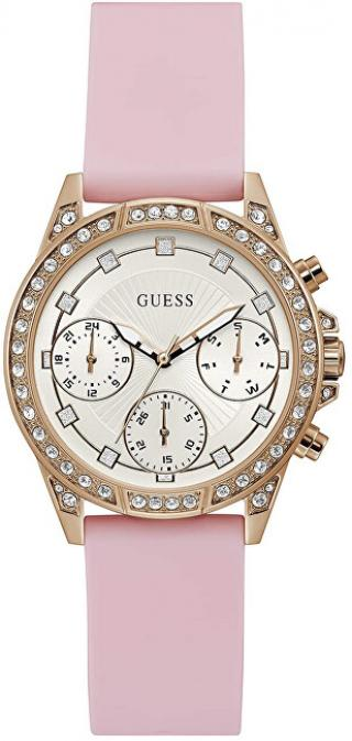 Guess Ladies Sport Gemini GW0222L3