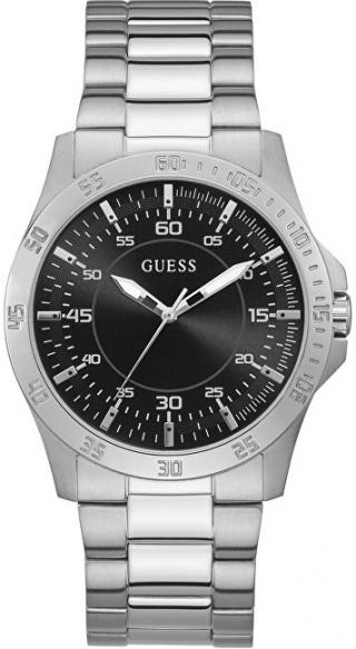 Guess Mens Sport Colby GW0207G1