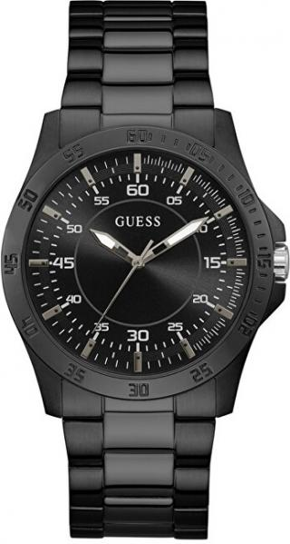 Guess Mens Sport Colby GW0207G2