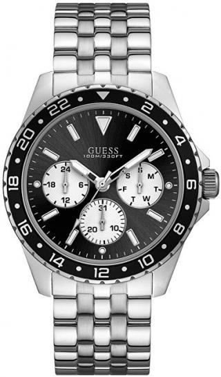 Guess Odyssey W1107G1