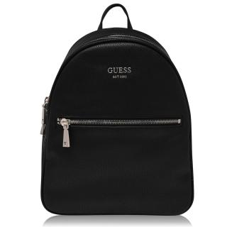 Guess Vikky Backpack Other One size