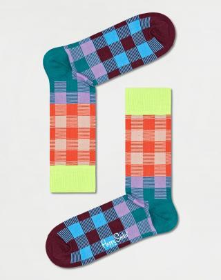 Happy Socks Electric Sock ELE01-0200 36-40 Kocky 36-40