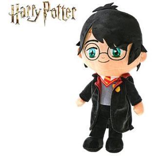 Harry Potter plyšový 40 cm 0m