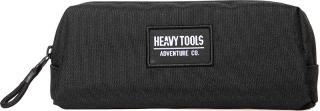 Heavy Tools Peračník T21-725 I4T21725BL Black