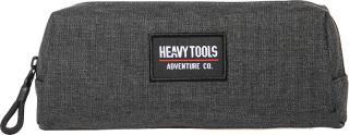Heavy Tools Peračník T21-725 I4T21725FT Frost