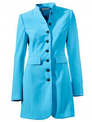heine Prechodná bunda  vodová dámské XS