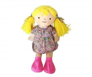 Hračka Blonde Joyce