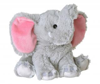 Hračka Walde Elephant Vícebarevná