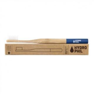 Hydrophil Bambusový kefka soft
