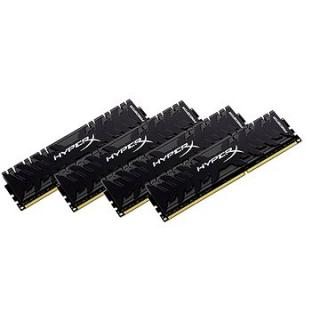 HyperX 32GB KIT 3333MHz DDR4 CL16 Predator