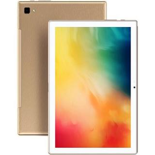 iGET Blackview TAB G8 Gold