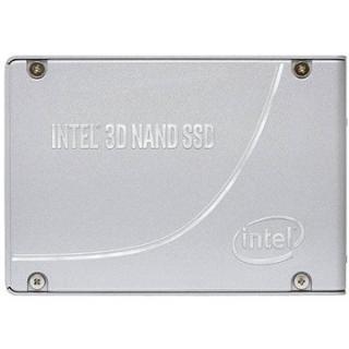 Intel SSD DC P4510 2 TB