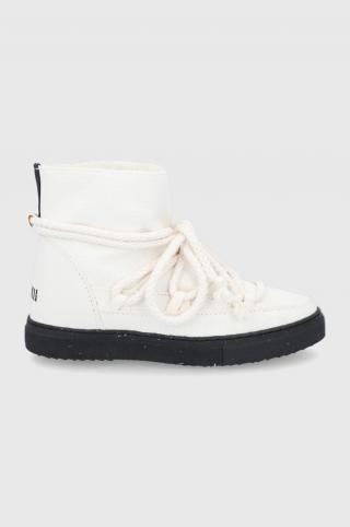 Inuikii - Snehule dámské biela 36