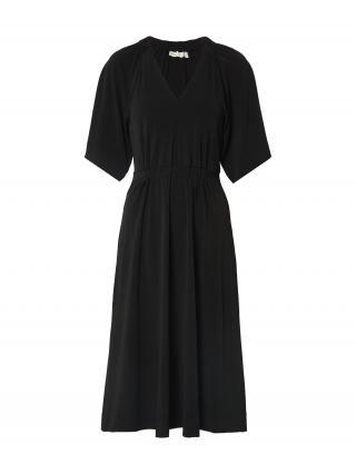 InWear Šaty AbelIW Dress  čierna dámské 34
