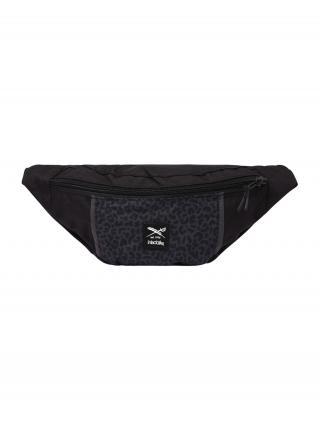 Iriedaily Ľadvinka Blotchy  antracitová / čierna dámské XS-XL