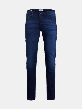 Jack & Jones Glenn Jeans Modrá pánské 29/32