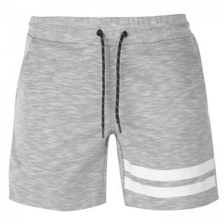 Jack and Jones Axelsen Shorts pánské Other | Mel White XS