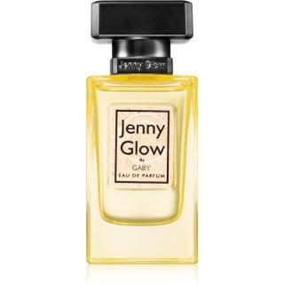 Jenny Glow C Gaby parfumovaná voda pre ženy 30 ml dámské 30 ml