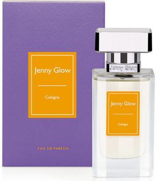 Jenny Glow Jenny Glow Cologne - EDP 80 ml