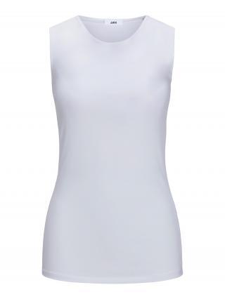 JJXX Top JXEA  biela dámské M