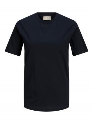 JJXX Tričko JXCELINA  čierna dámské XL
