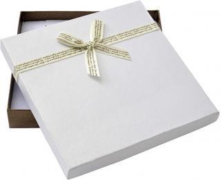 JK Box Darčeková krabička na šperky HA-10 / A1 / A21