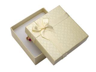 JK Box Darčeková krabička na strednej sadu AT-5 / A20