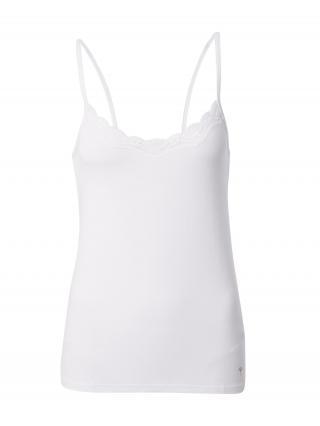 JOOP! Bodywear Tielko  biela dámské L