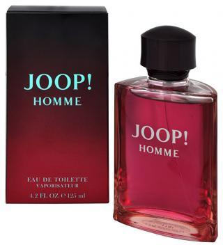 Joop! Homme - EDT 75 ml pánské