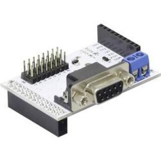 Joy-it RS485 Schnittstelle für alle Pi Modelle RB-RS485