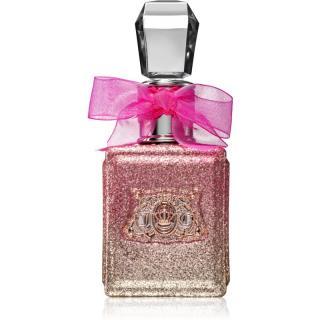 Juicy Couture Viva La Juicy Rosé parfumovaná voda pre ženy pre ženy 30 ml dámské 30 ml