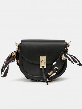 Kabelky pre ženy ALDO - čierna dámské