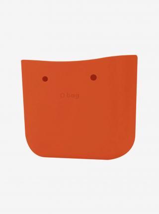 Kabelky pre ženy O bag - oranžová dámské
