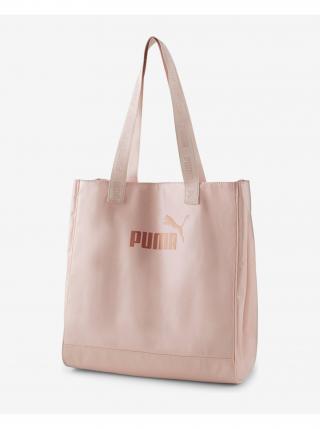 Kabelky pre ženy Puma - ružová dámské