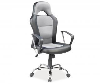 Kancelárska stolička Sorana