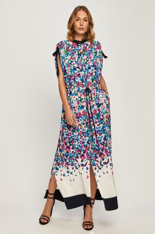 Karl Lagerfeld - Šaty dámské viacfarebná S/M