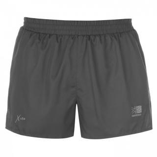 Karrimor 3inch Shorts Mens Other M